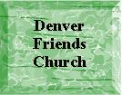 Denver Friends Church